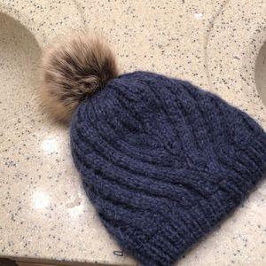 Accessories - Winter beanie